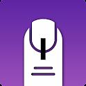 OneBlackMark icon