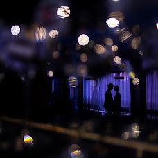 Wedding photographer Artem Polyakov (polyakov). Photo of 22.04.2018