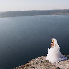 Wedding photographer Rostyslav Kovalchuk (artcube). Photo of 08.12.2017