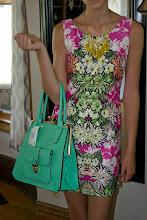 Photo: accessory store 43014