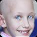 السرطان وطرق علاجه icon