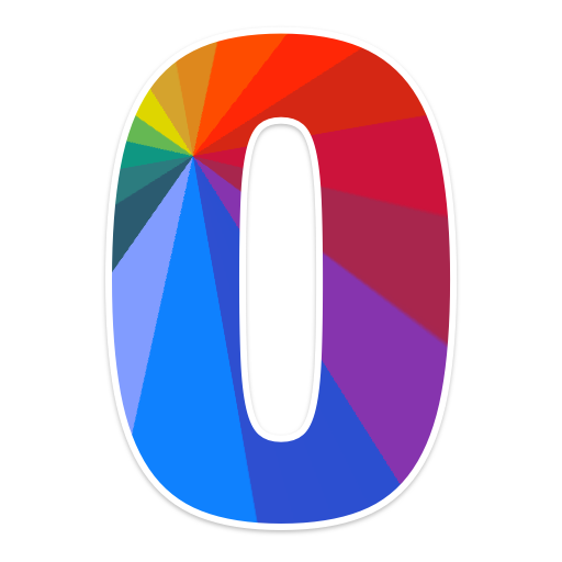 Oblique Strategies file APK for Gaming PC/PS3/PS4 Smart TV