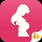 孕期提醒 - 怀孕必备