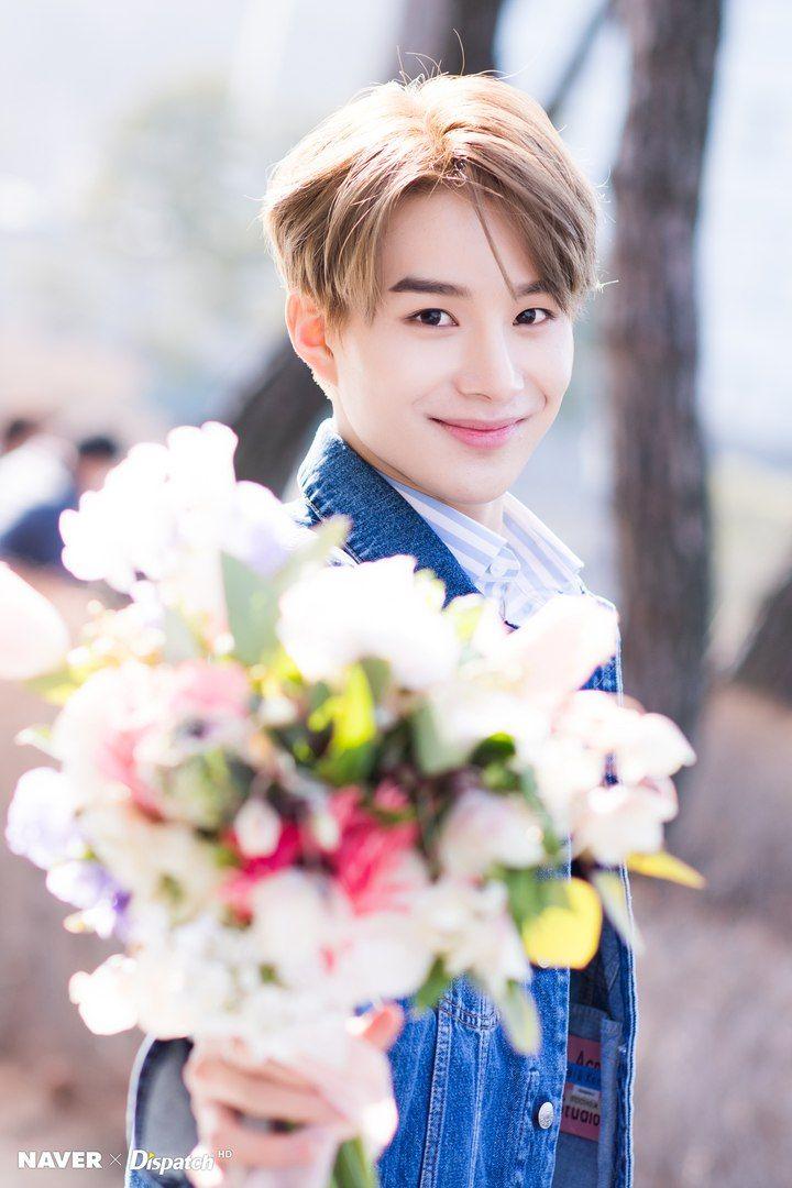 jung flower 1