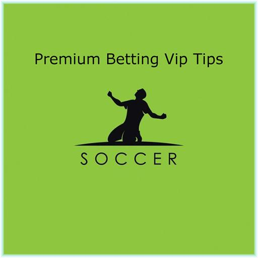 Premium Betting Vip Tips