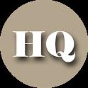 Hafidz Quran icon
