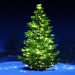 Free Christmas Music Songs icon