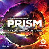 Outburst presents Prism Volume 1