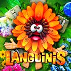 Languinis - Sfida enigmistica icon