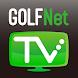 GOLF Net TV  レッスン、女子プロ、ギアなどゴルフ動画満載
