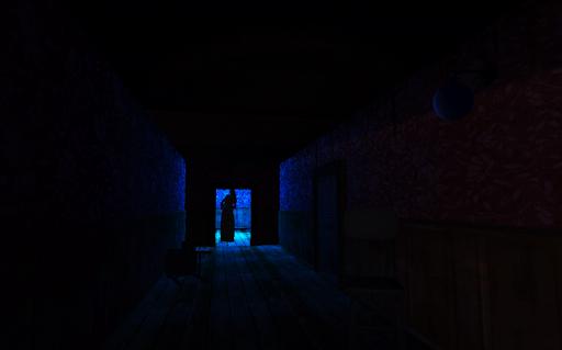 Demonic Manor 3 - Scary Horror Game Adventure 1.04 {cheat|hack|gameplay|apk mod|resources generator} 4