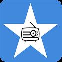 Somalia Radio icon