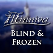 Blind and Frozen