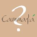 Cammafà icon