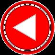 Sounds Deutsche Youtuber apk