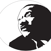 Citations Martin Luther King