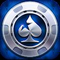 Celeb Poker - Texas Holdem download