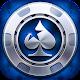 Celeb Poker - Texas Holdem (game)