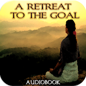 A Retreat to the Goal