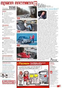 Auto Plus- screenshot thumbnail