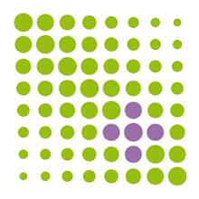 MyBiopôle Download on Windows