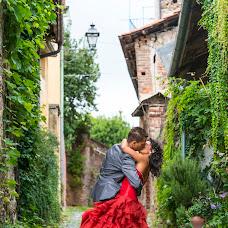 Wedding photographer Simone Mondino (simonemondino). Photo of 14.10.2015