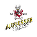 Logo for Aufsesser