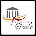 Aesculap Academy Helsinki icon