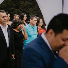 Wedding photographer Jeovanny Valle (JeoValle). Photo of 09.04.2018