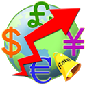 台灣匯率通+  捐贈版 icon