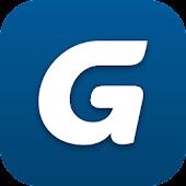 Tren, bus y avión: GoEuro