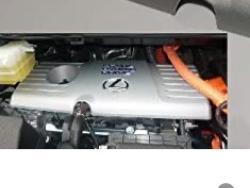 エスクァイア ZWR80Gのカスタム事例画像 masa5000/E.C.O.Jさんの2020年06月18日19:05の投稿