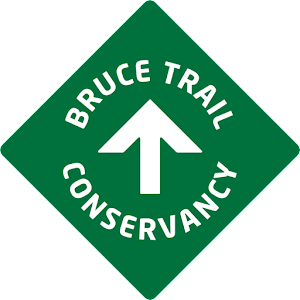 The Bruce Trail - Official