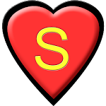 Smitten Icon