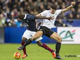 Lass' Diarra a refusé des propositions de l'Inter Milan et de la Juventus