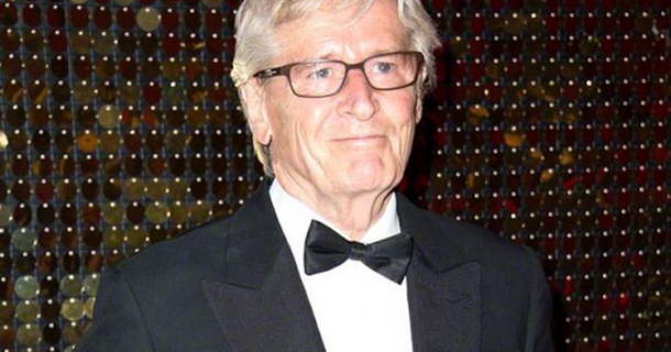 Bill Roache talks nerve-wracking sex abuse trial