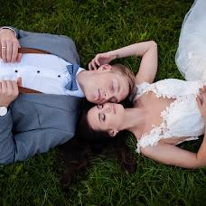 Wedding photographer AnnArt Anna i Arkadiusz (annart). Photo of 12.11.2016