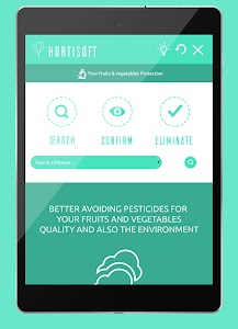 HortiSoft screenshot 4