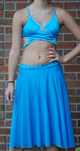 Photo: To buy ( Pen-Remember When! ) reference name of costume, size, qty needed and copy/past photo to Pam@Act2DanceCostumes.com  $175.00 qty (1 ) Sizes: Adult Small  Custom Made!  7 day returns same condition! Paypal/Credit/Western Union accepted. US shipping $10 plus 3% paypal fee for costumes over $100 Contact for world wide shipping quote. Thanks!