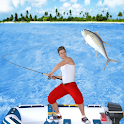 Fishing Challenge Superstars 2 icon