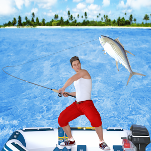 Fishing Challenge Superstars 2 for PC and MAC