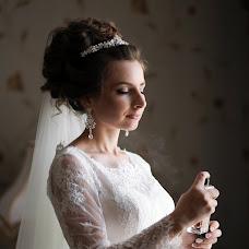 Wedding photographer Karen Egnatosyan (egnatosyan). Photo of 04.04.2017