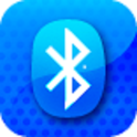 FreeSync App icon