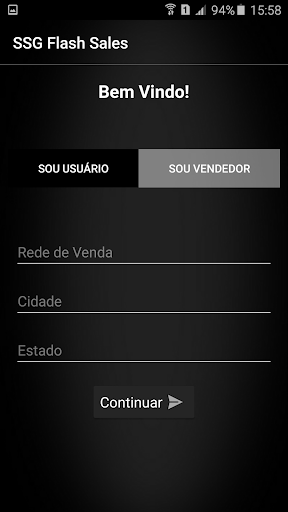 SSG Treinamentos Galaxy app (apk) free download for Android/PC/Windows screenshot