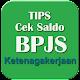 Download Cara Cek Saldo BPJS Ketenagakerjaan 2019 For PC Windows and Mac