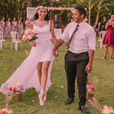 Wedding photographer Bergson Medeiros (bergsonmedeiros). Photo of 03.12.2018