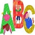 Emoji ABC Game