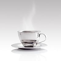 Coffee break di