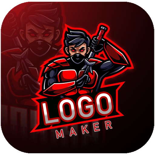 2020 Logo Esport Maker Create Gaming Logo Maker Apk Download For Pc Android Updated