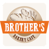 Brother's Bakery Cafe